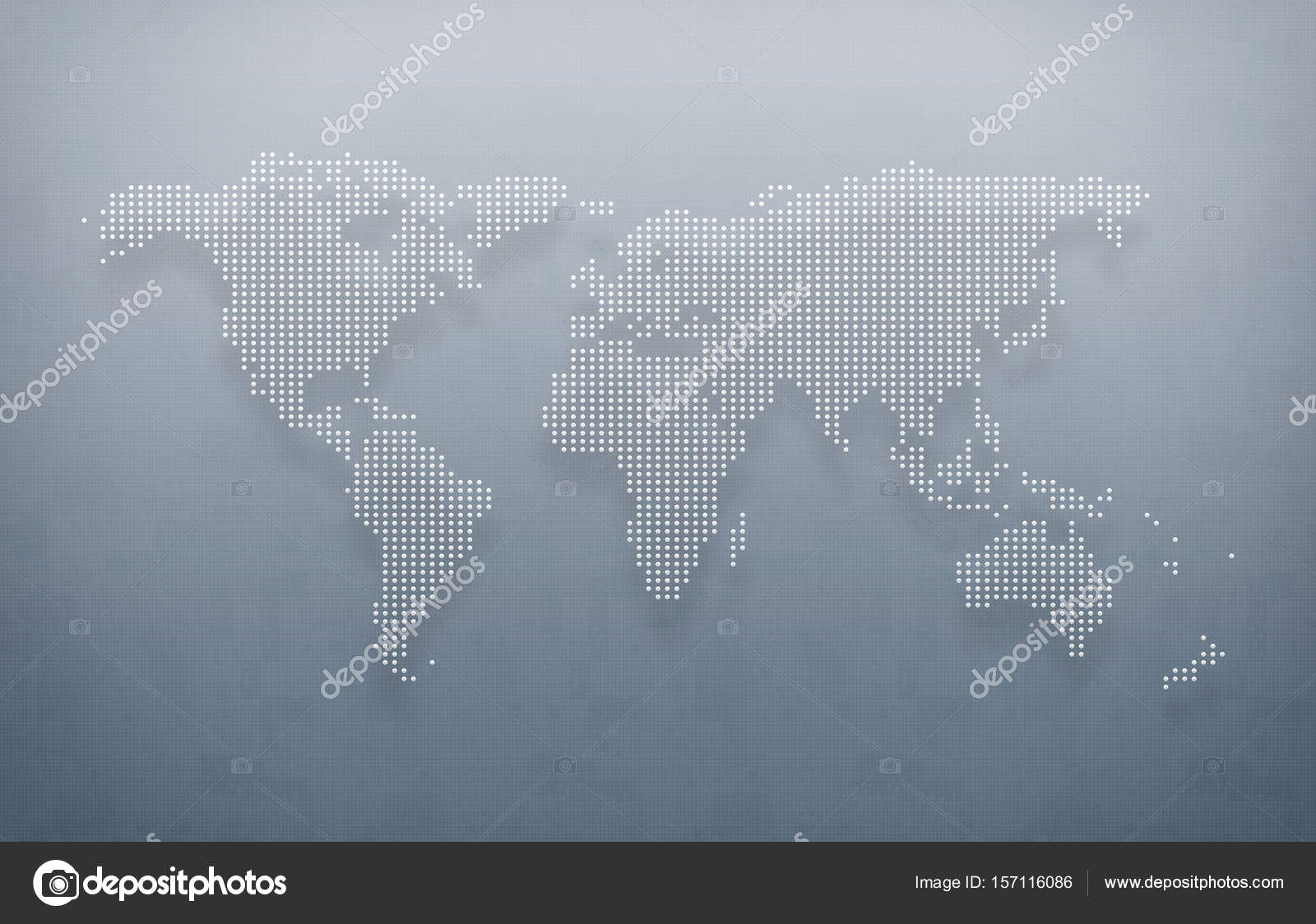 World map digital world map high tech map futuristic stock digital world map with vintage effect high resolution photo by designworkz gumiabroncs Images