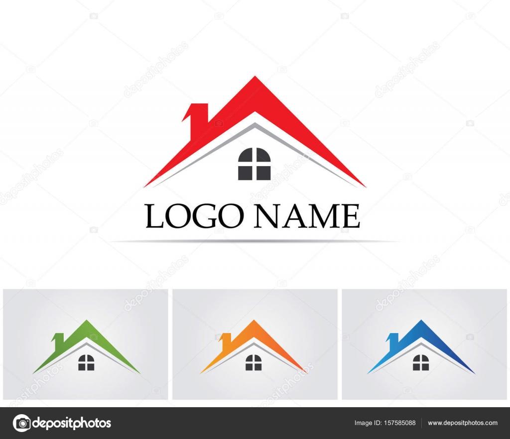 Erfreut Immobilienmakler Beispielzusammenfassung Fotos - Bilder für ...