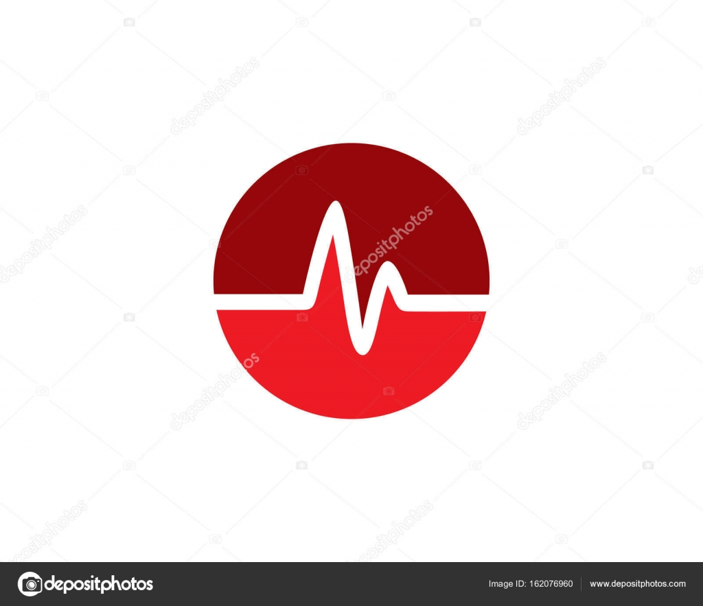 Hospital Logo And Symbols Stock Vector Hatigraphic 162076960