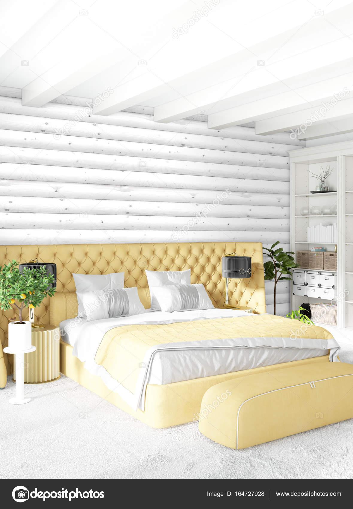 room specialists decor sleep guru bedframes bed minimal goodnight best the wooden