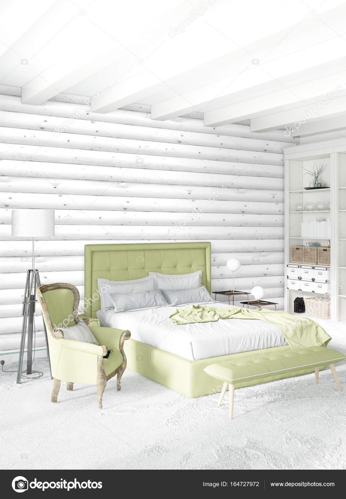 dsc products nero minimal dog sofia bed doggy lov