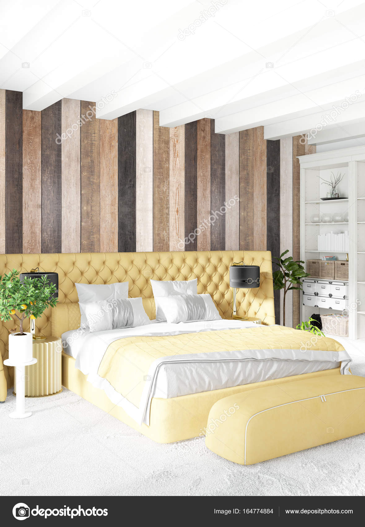decor modern bed designs room for bedrooms minimal bedroom design minimalist ideas decorate