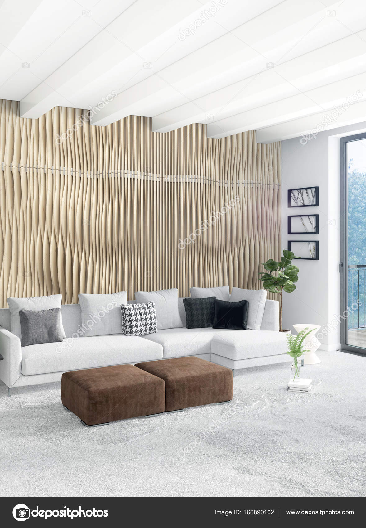 portfolios by architecture copic on rendering sketches pinterest tomita kristina design pin interior architectural sketch art