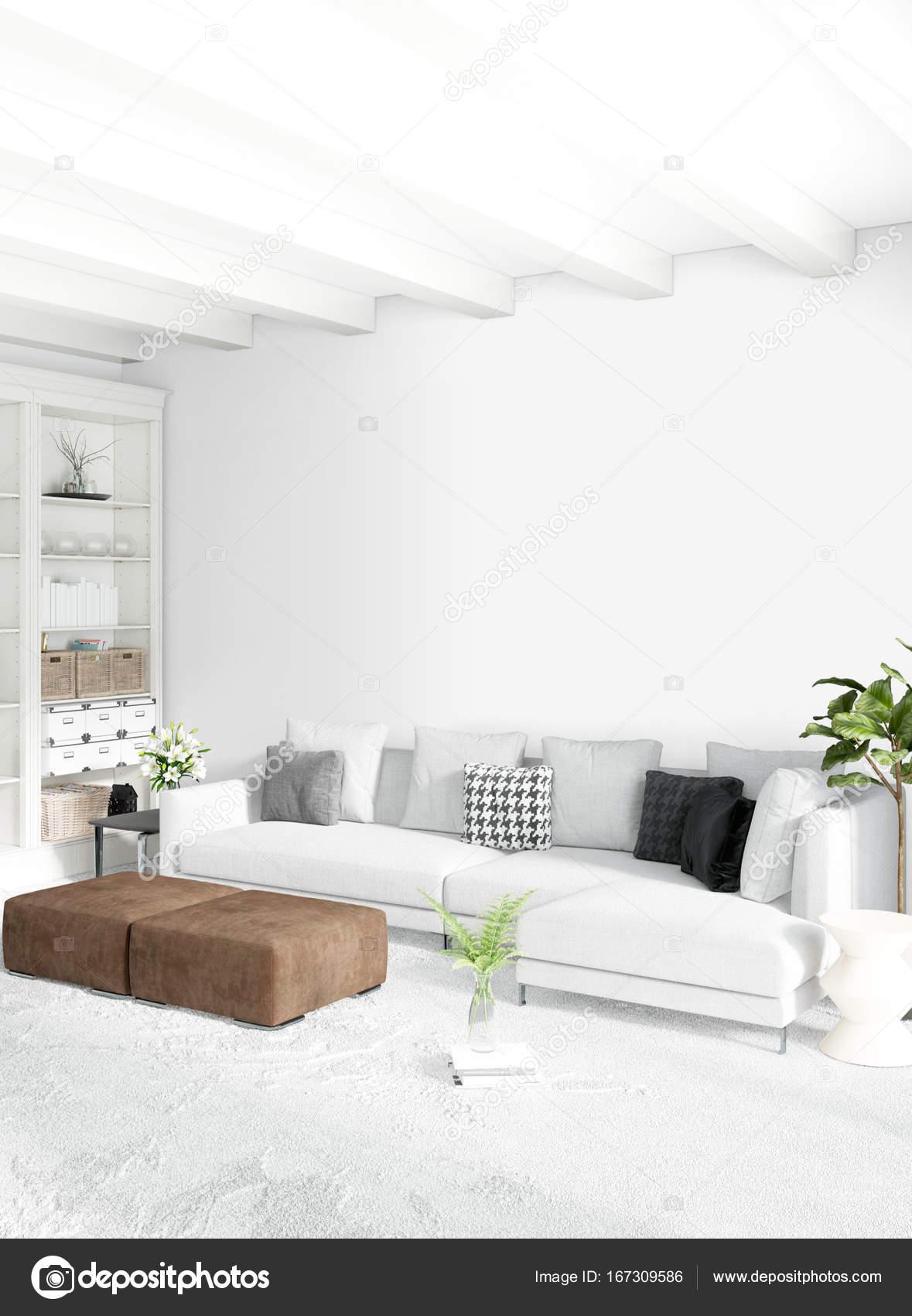 https://st3.depositphotos.com/5167347/16730/i/1600/depositphotos_167309586-stockafbeelding-wit-slaapkamer-minimalistische-stijl-interieur.jpg