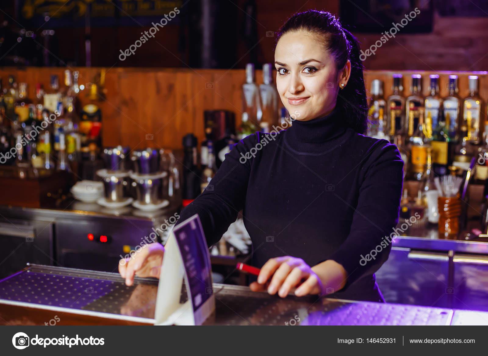 incontri una ragazza barista lento datazione Newcastle upon Tyne