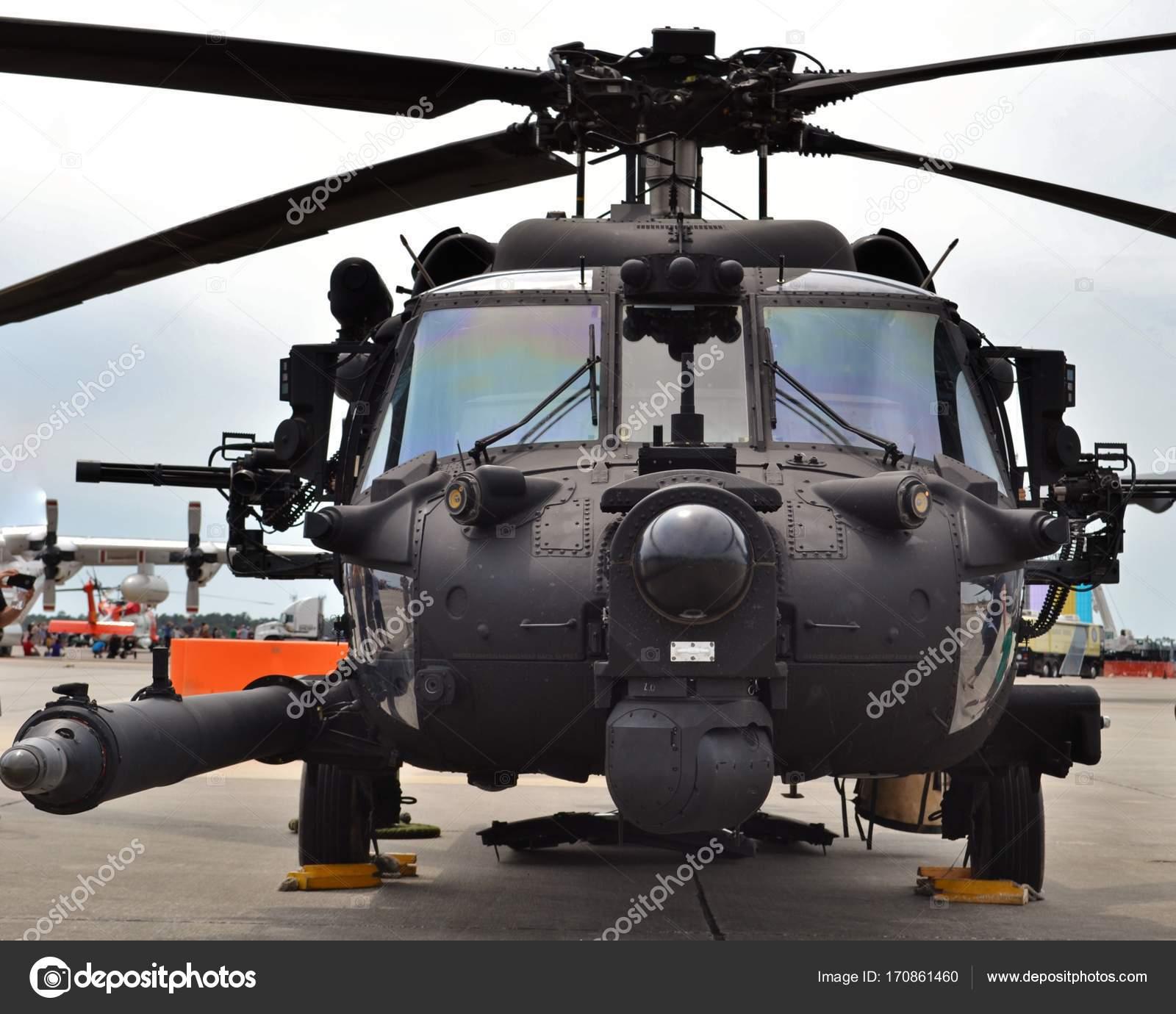 Elicottero 355 : Sikorsky realizza il primo elicottero a propulsione elettrica