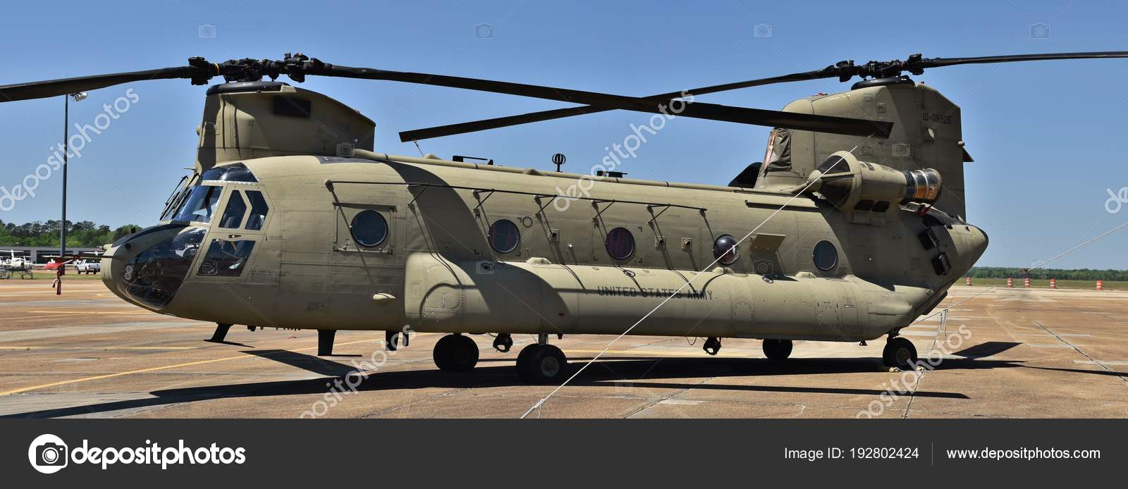 Elicottero Ch : Columbus afb mississippi aprile verde army chinook elicottero