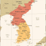 Full un report on north korea