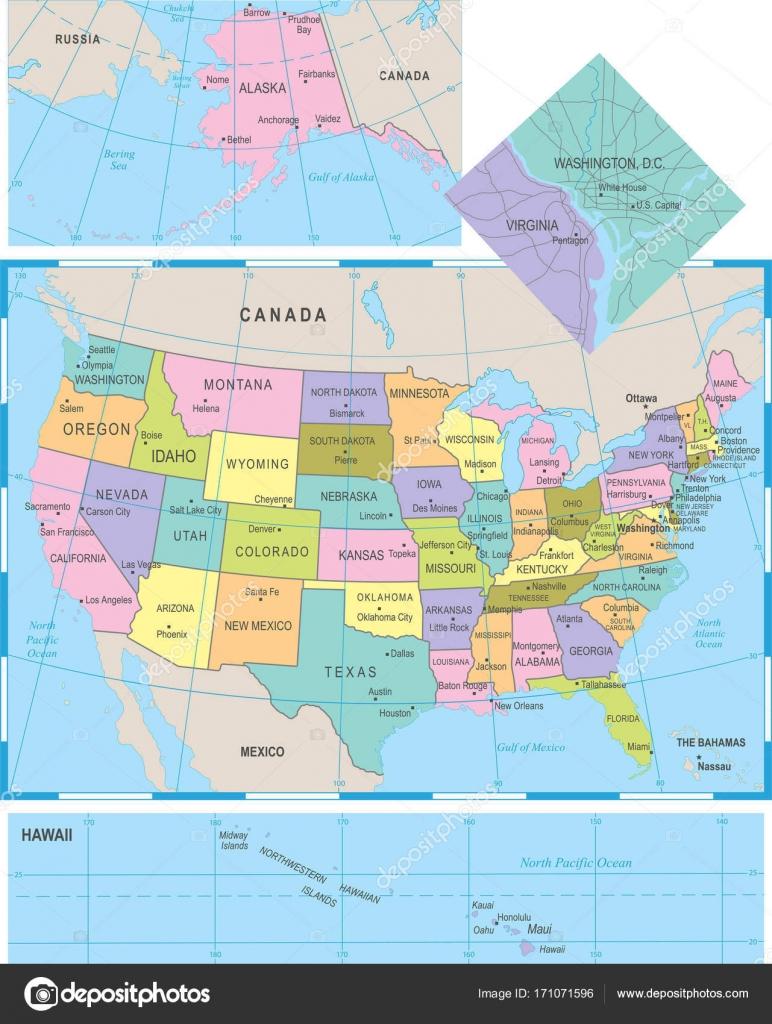 Ηνωμένες Πολιτείες καλύτερη διαδικτυακή ιστοσελίδα γνωριμιών για Σαν Φρανσίσκο