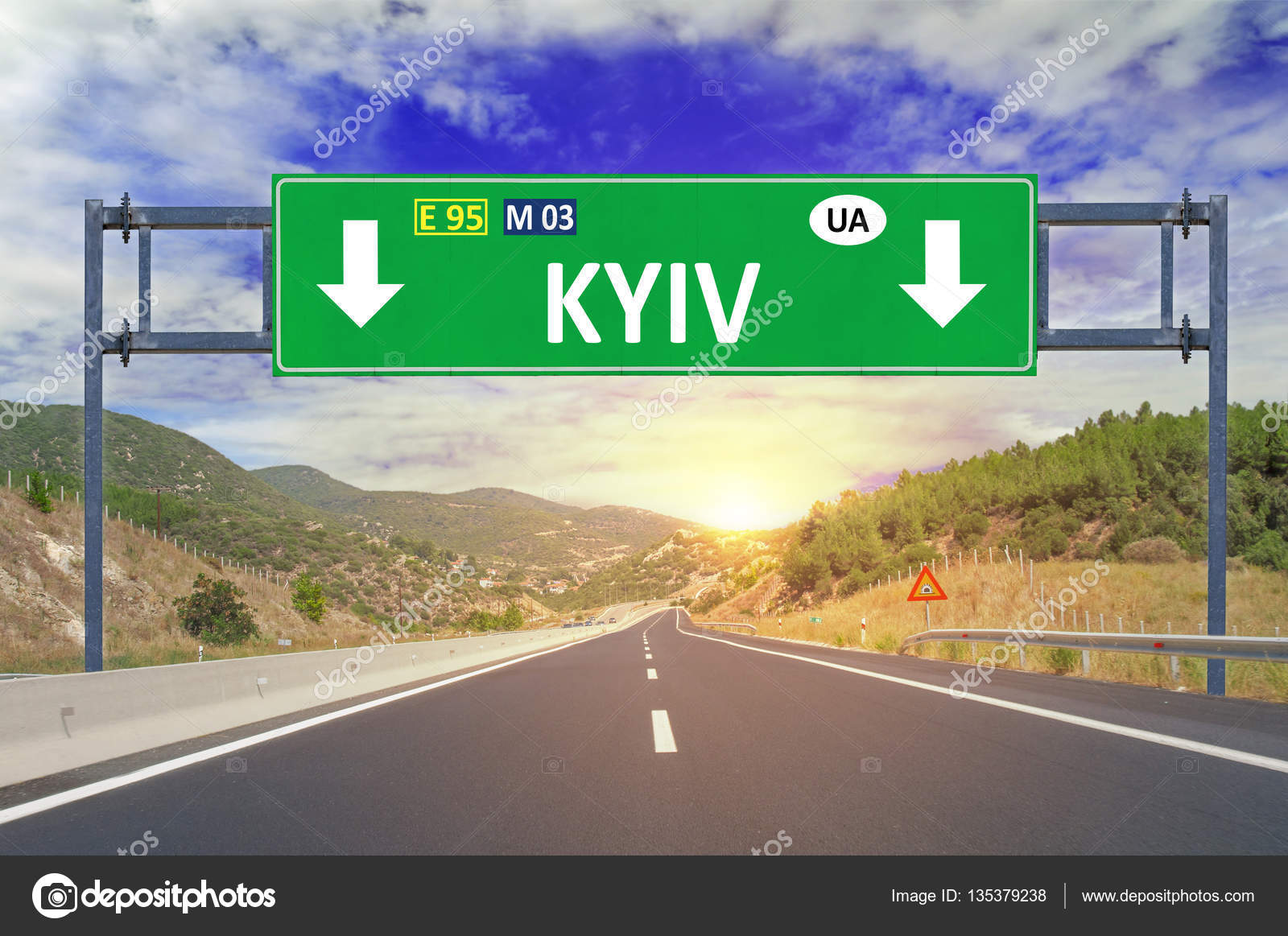 """МАУ відмовляється змінити """"Kiev"""" на """"Kyiv"""", посилаючись на Міжнародну асоціацію повітряного транспорту - Цензор.НЕТ 1892"""
