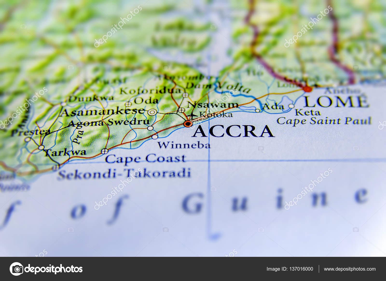 khartoum sudan map, addis ababa map, nairobi kenya map, ghana world map, greater accra map, ghana street map, osu ghana map, malabo equatorial guinea map, legon ghana map, kampala-uganda map, grand trunk road india map, lagos nigeria map, ethiopia yemen map, ghana flag map, cape town south africa map, ghana geological map, west africa map, abidjan ivory coast map, tripoli libya map, on ghana map accra
