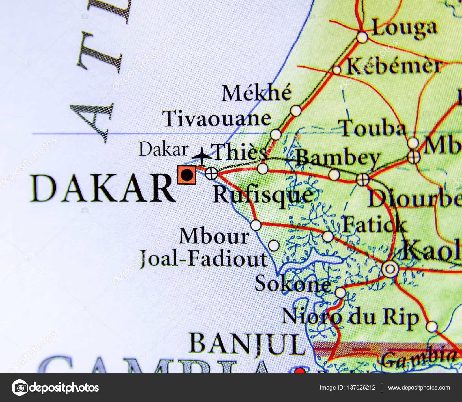 Geographic map of Senegal with capital city Dakar — Stock ... on ramallah city map, limassol city map, ibadan city map, bulawayo city map, apia city map, aleppo city map, fortaleza city map, libya city map, cameroon city map, gwangju city map, kumasi city map, accra city map, cotonou city map, goteborg city map, murmansk city map, kaliningrad city map, malabo city map, zambia city map, dushanbe city map,