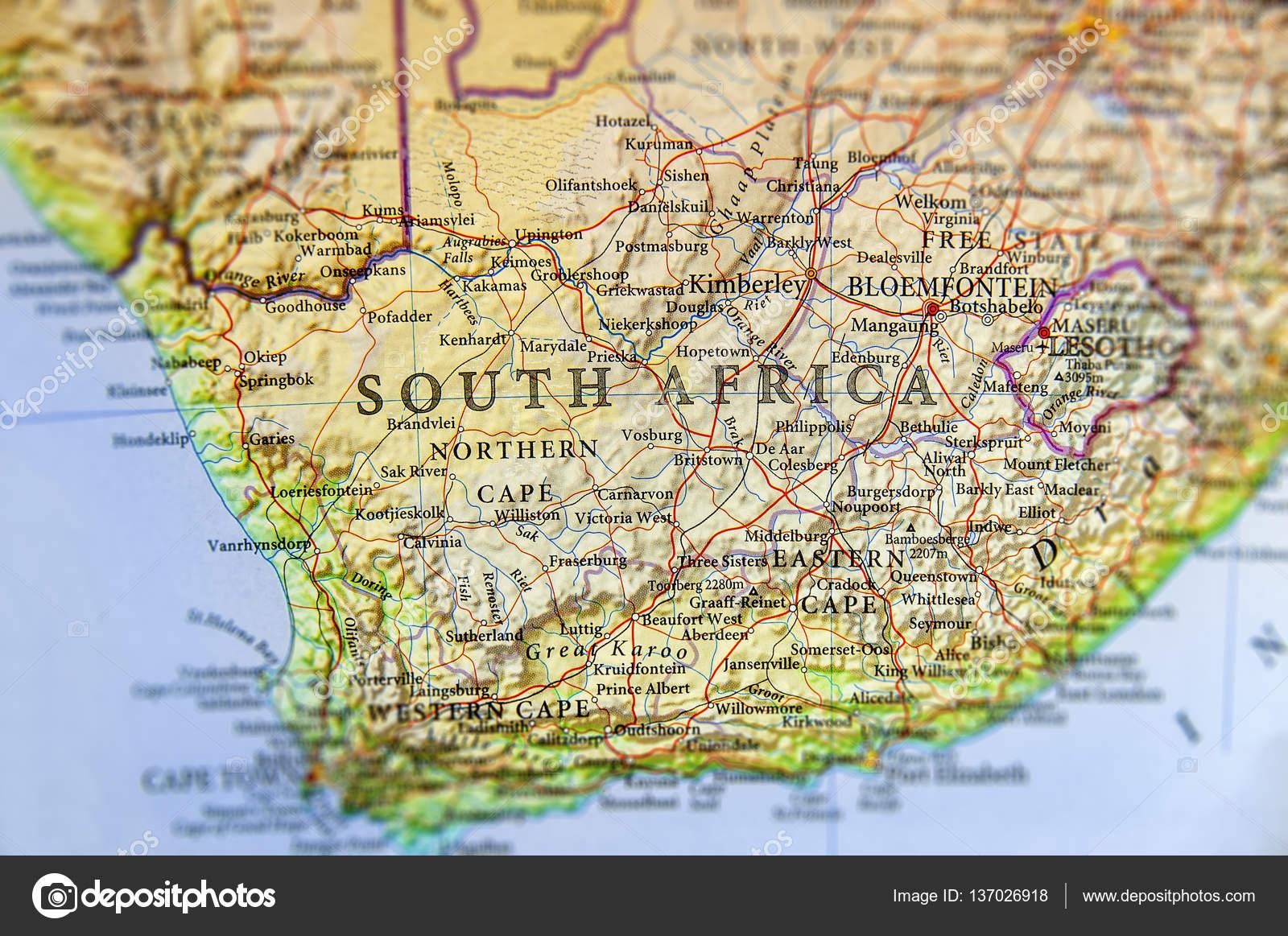 cartina geografica sud africa gratis my blog