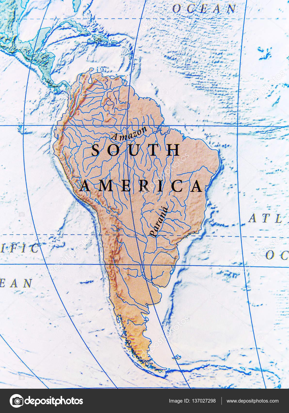 Imágenes Belice Mapa Geografico Mapa Geográfico De