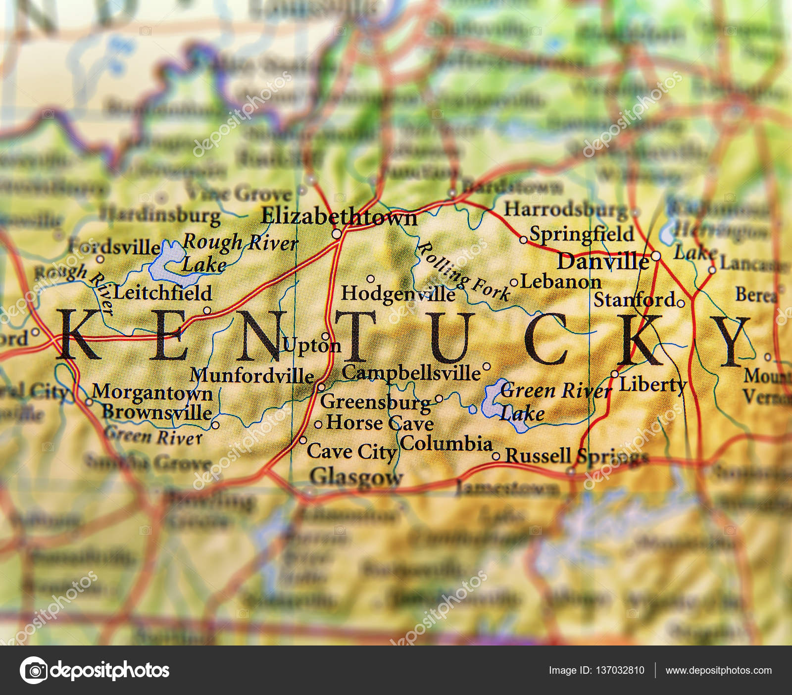 Geographic map of US state Kentucky with important cities — Stock on ky road map of kentucky, ky state map major cities, ky state paduke, map of alabama major cities, ky state map by county, ky state produce, ky state paducah hospitals, ky state road map, ky map with counties and cities, map of tn cities, map of all cities, ky state parks map of resorts, kentucky cities, map of ky cities, ky state map blue, ky state topographical map, map of massachusetts towns and cities, ky highway map, ky usa map,