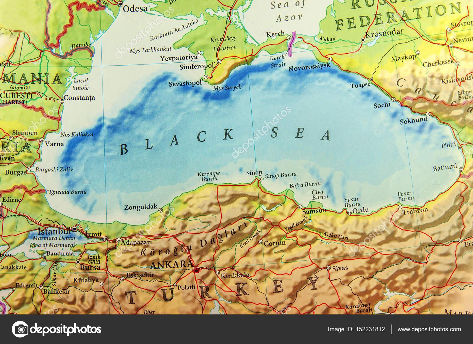 ᐈ Cartina politica europa e nord africa immagini di stock, fotografie cartina  geografica europa