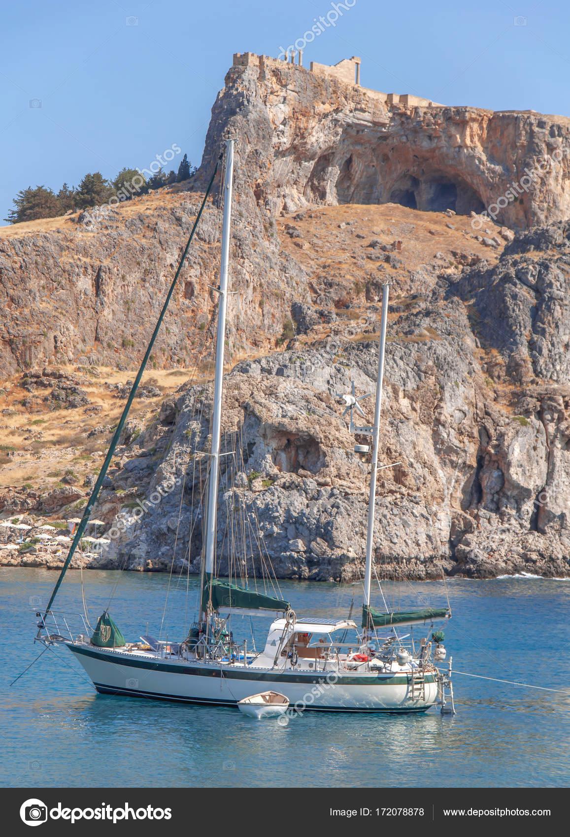rychlost rhode ostrov olivia datování bohatý dollaz