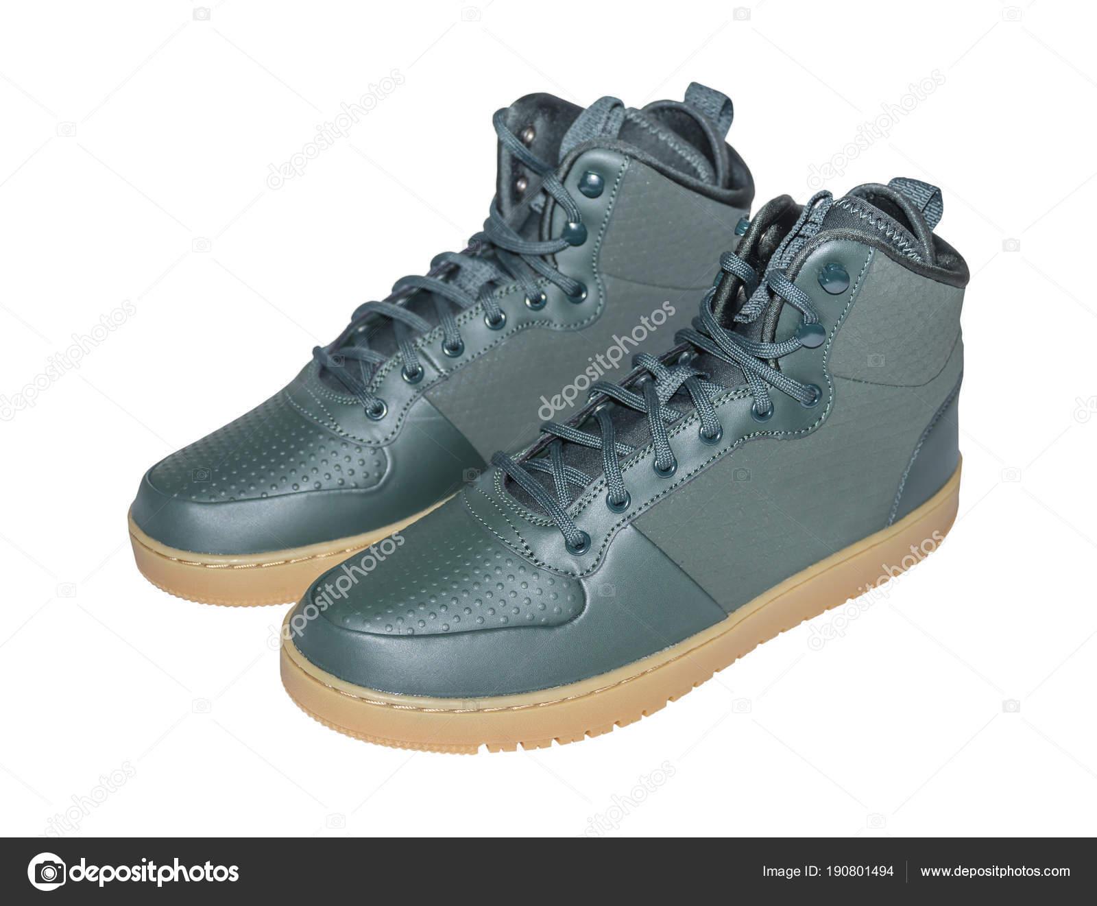 De Style Accessoires Baskets Formation Chaussures Sport Athlétique 7x7Rg
