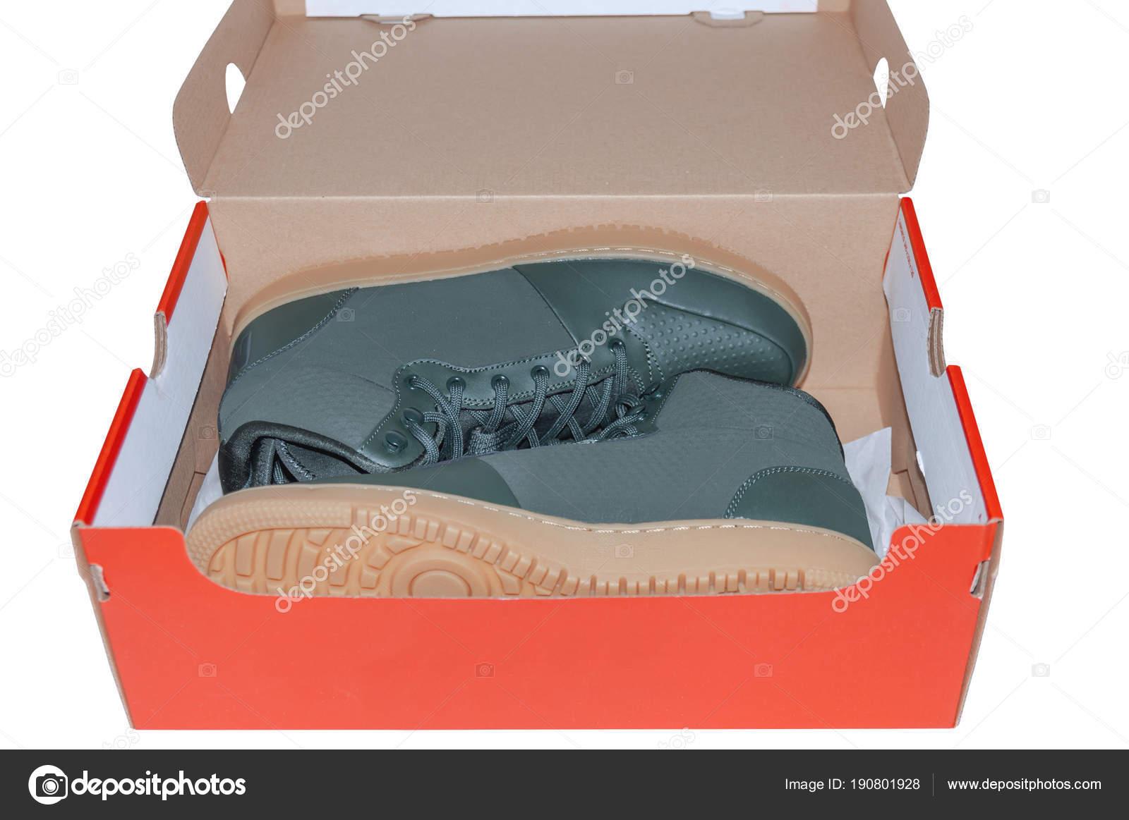 baskets Fitnes chaussures de isolé boîte de deux d'ina sport qvqrw4x5