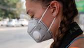 Veneto, Olaszország 24 február 2020: Coronavirus fertőzés Covid-19.