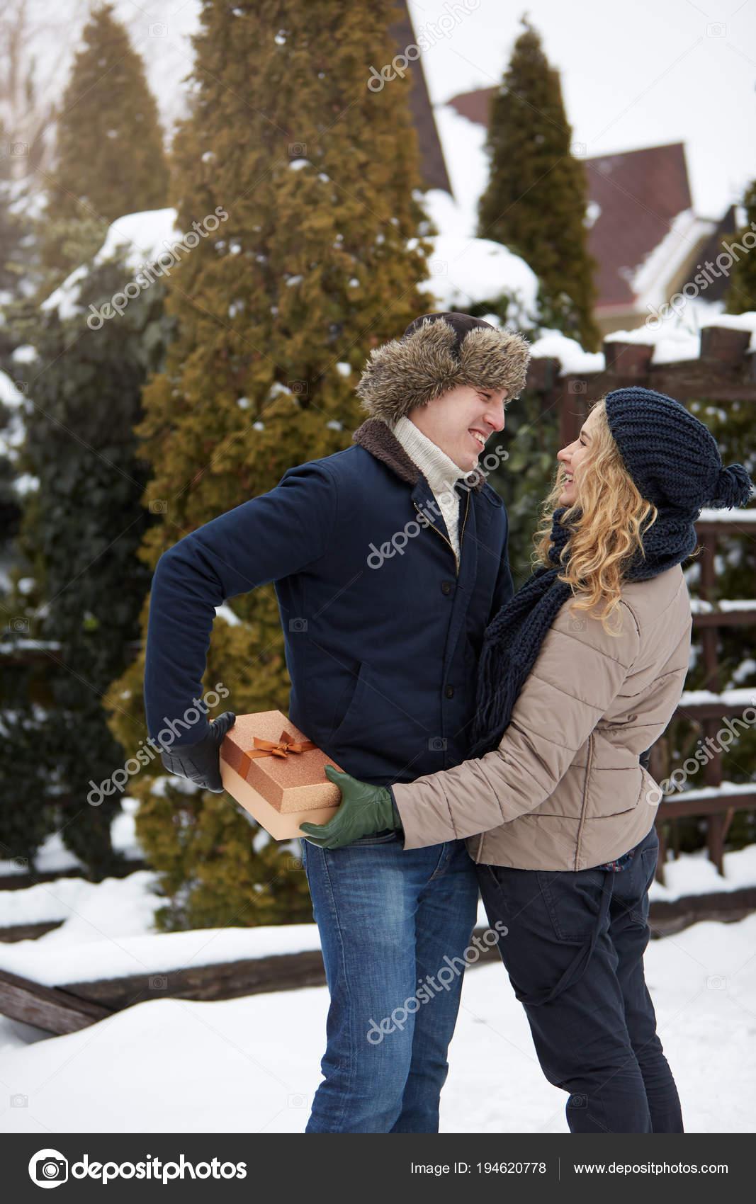 Granger dating