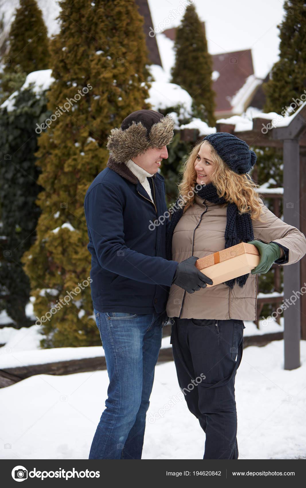 freundin dating