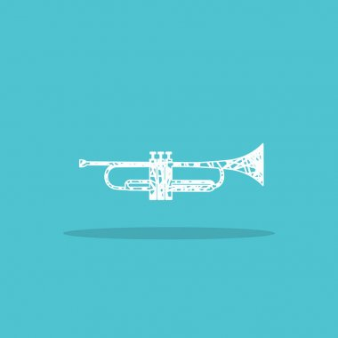 trumpet logo for web