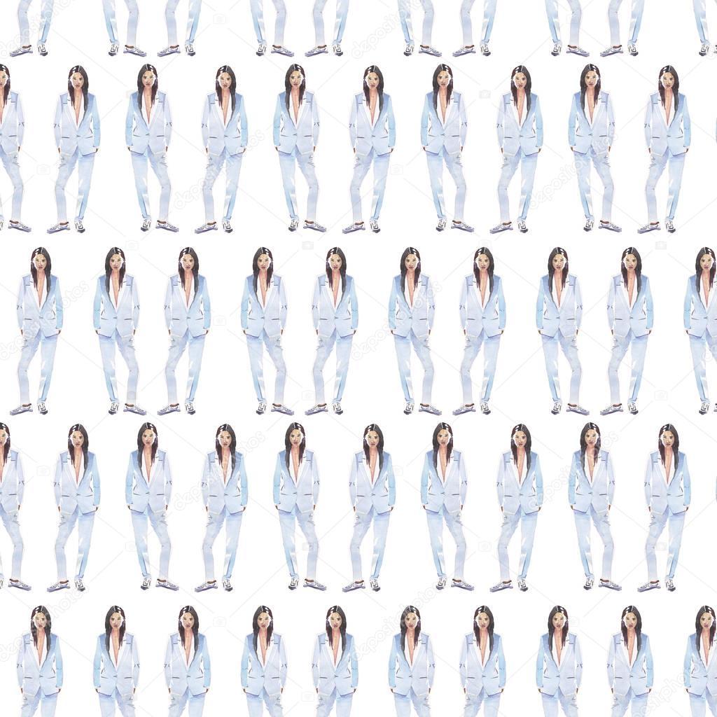 Transparent Femme Tailleur Fond Fond Tailleur Transparent Transparent Tailleur Femme Fond Tailleur Femme 4jLAcq3RS5