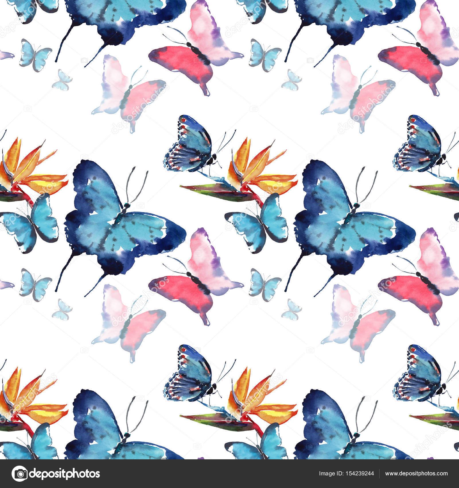 Dibujos Animales De Primavera A Color Brillante Hermoso