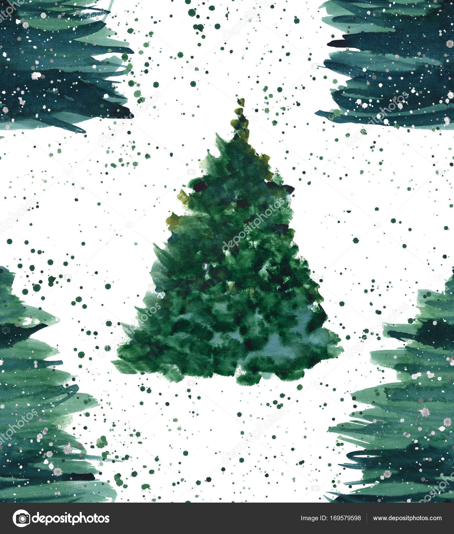 christmas beautiful abstract graphic artistic wonderful bright