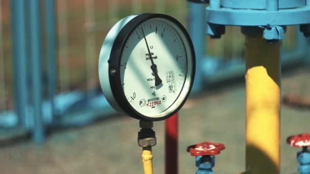 В чем измеряют нефть forex-club.ru отзывы