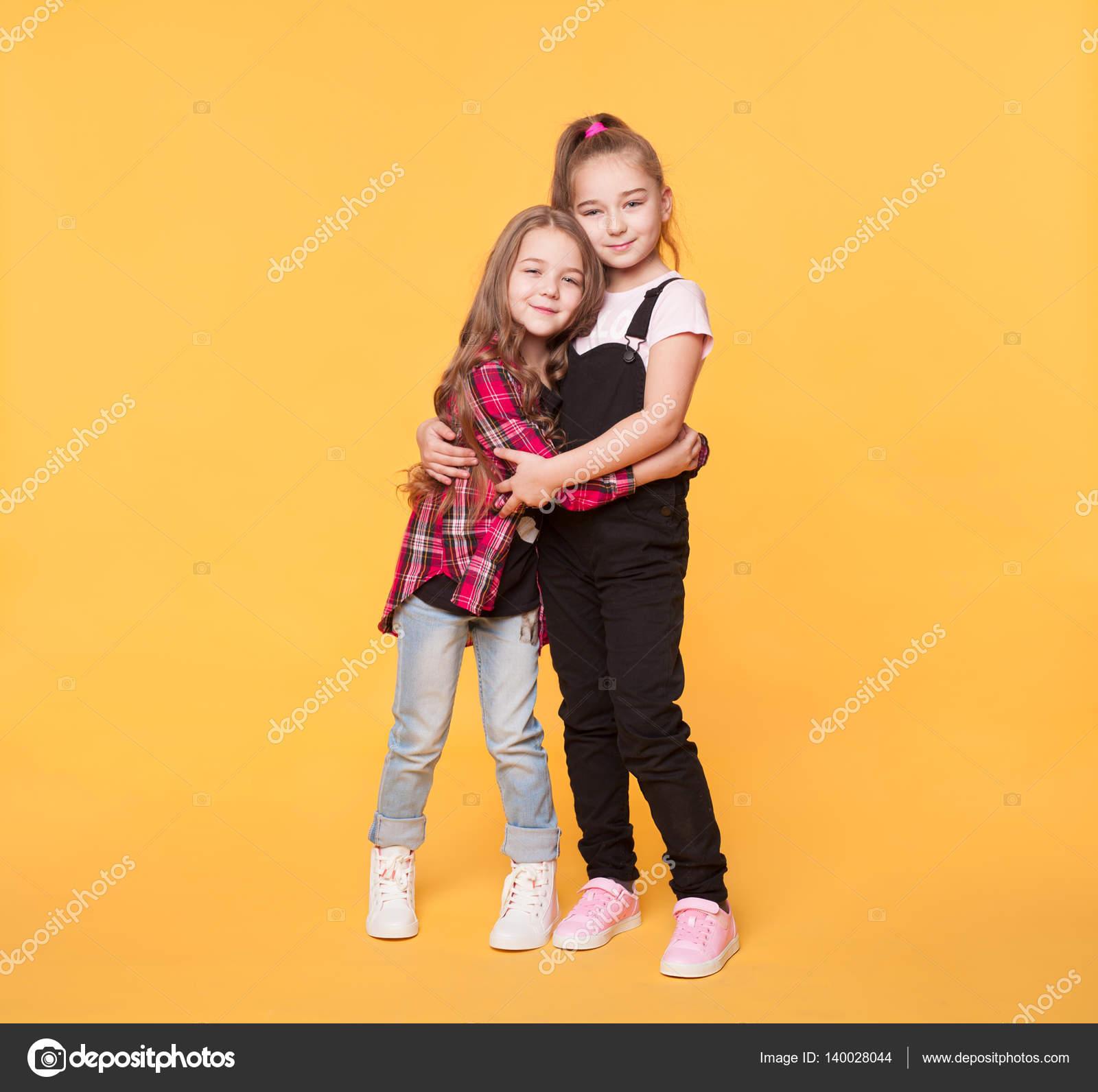 två bästa vänner dating