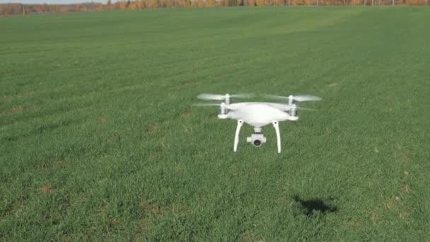 Commander prix drone parrot bebop 2 power et avis drone avec camera et lunette