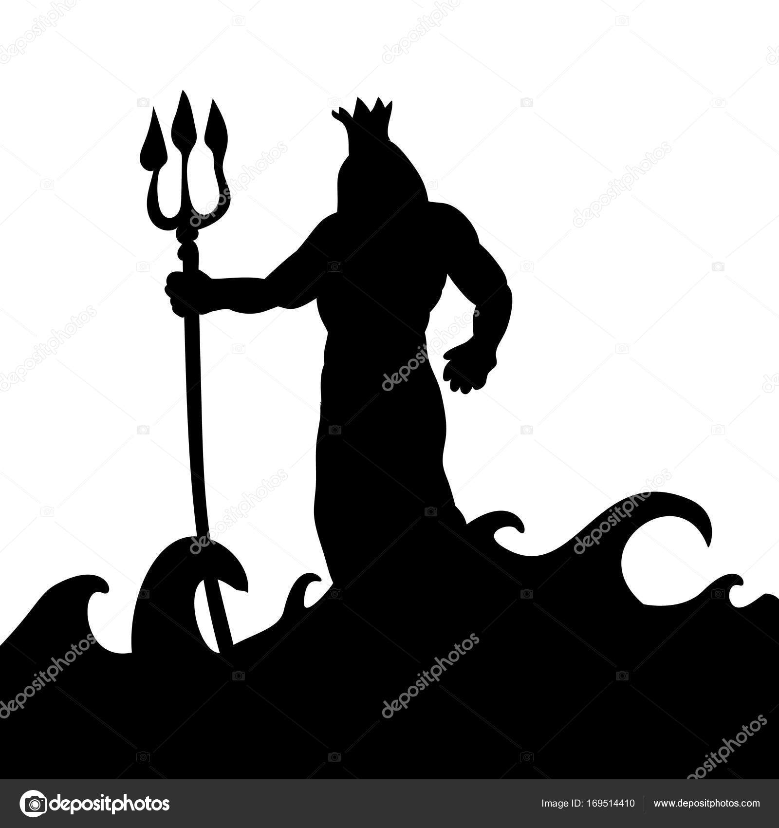 Mythical Greek Hero Stock Vectors Royalty Free Mythical Greek Hero