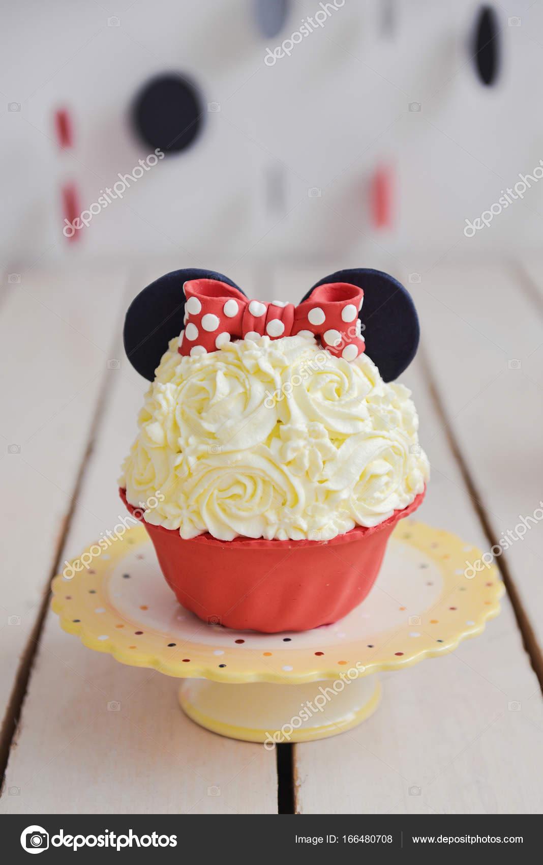 Imagenes Descarga De De Pastel De Mickey Mouse Romper El Pastel