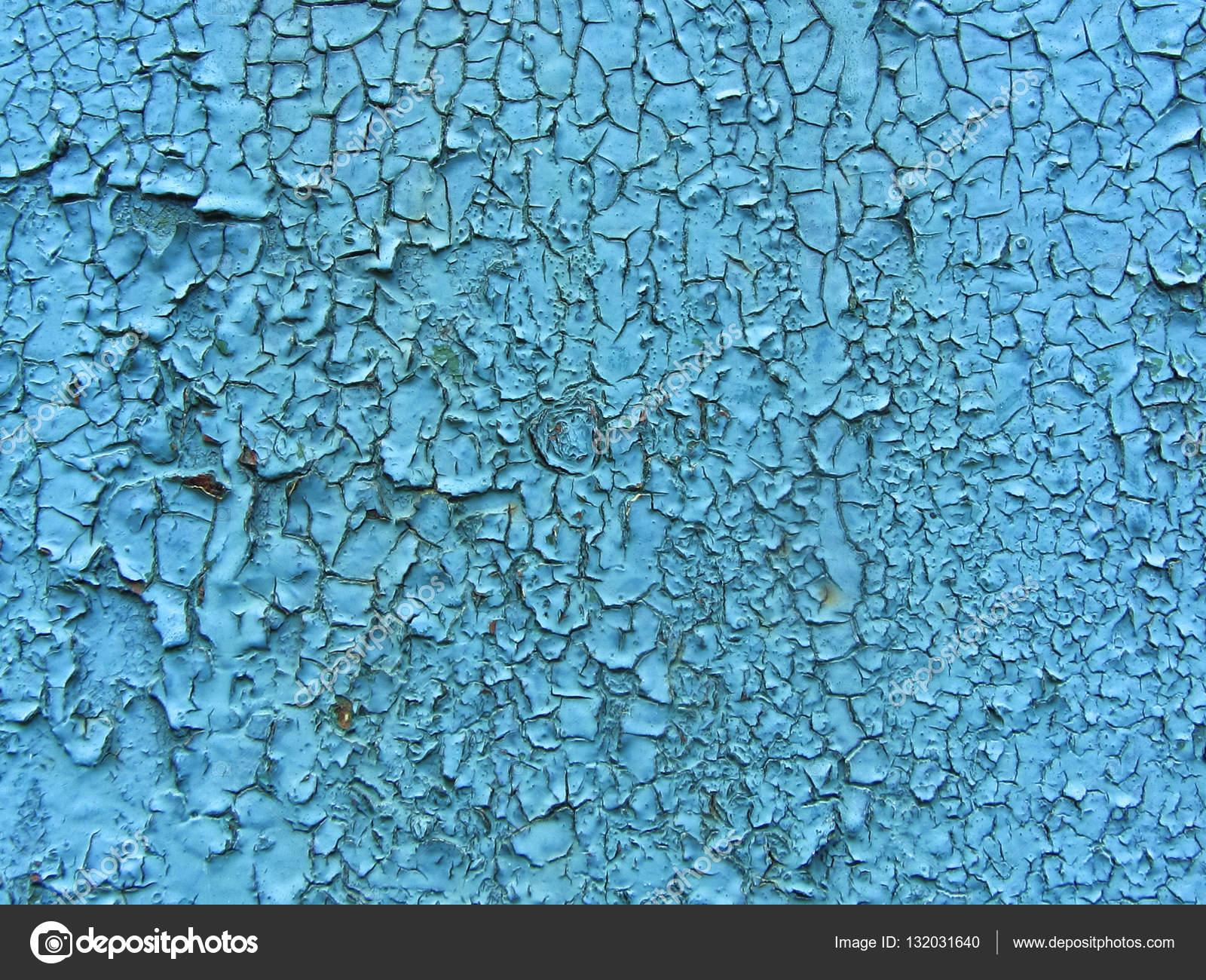 Ancien mod le de craquage de peinture sur le mur peinture - Peinture qui s ecaille ...