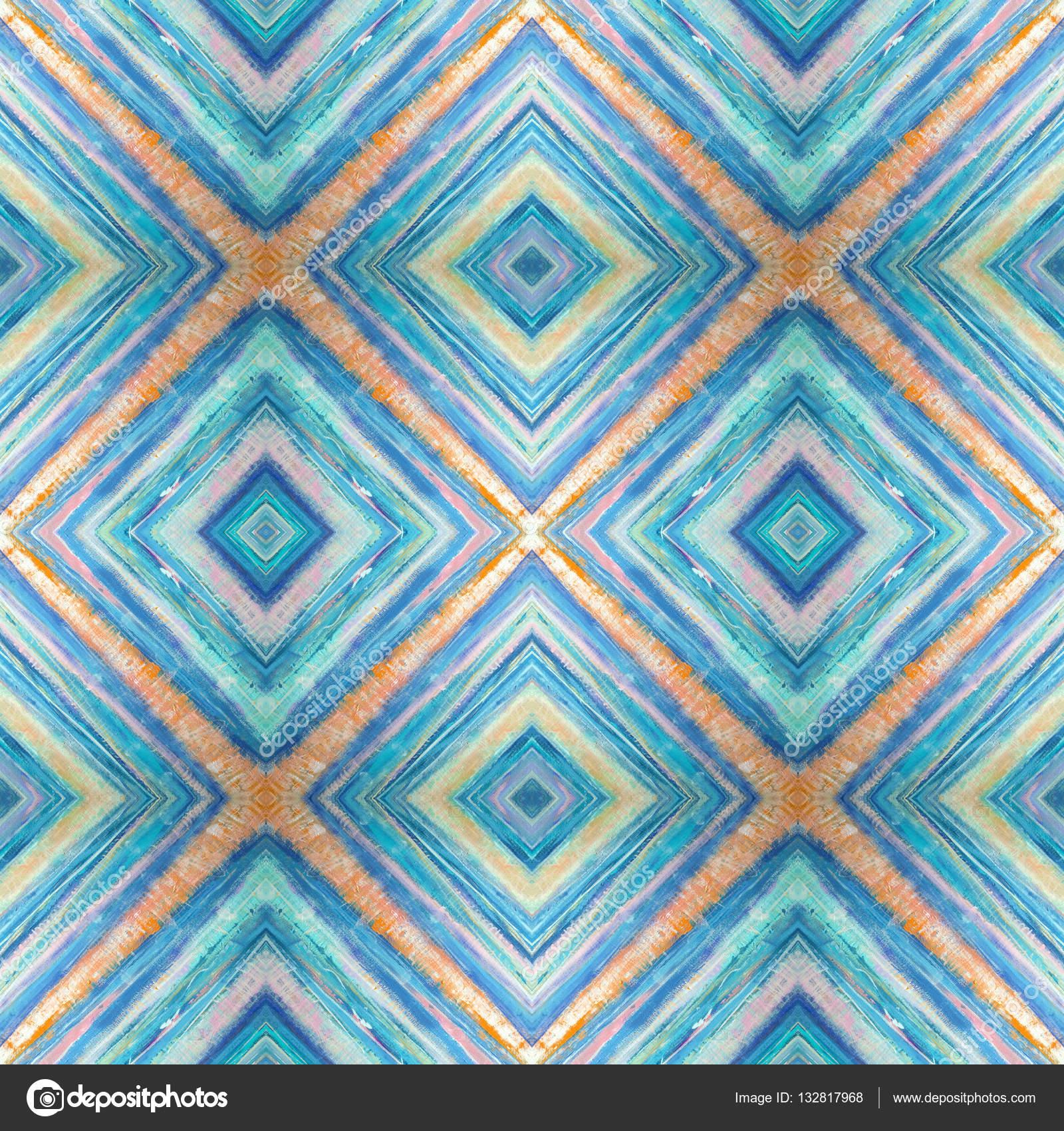 Rhombus abstract tribal seamless pattern. Modern stylish texture ... for Fabric Texture Pattern Modern  103wja