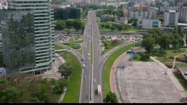 Provoz na silnici v Bratislavě, Slovensko