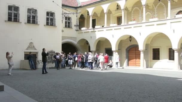 Staré městské radnice v Bratislavě
