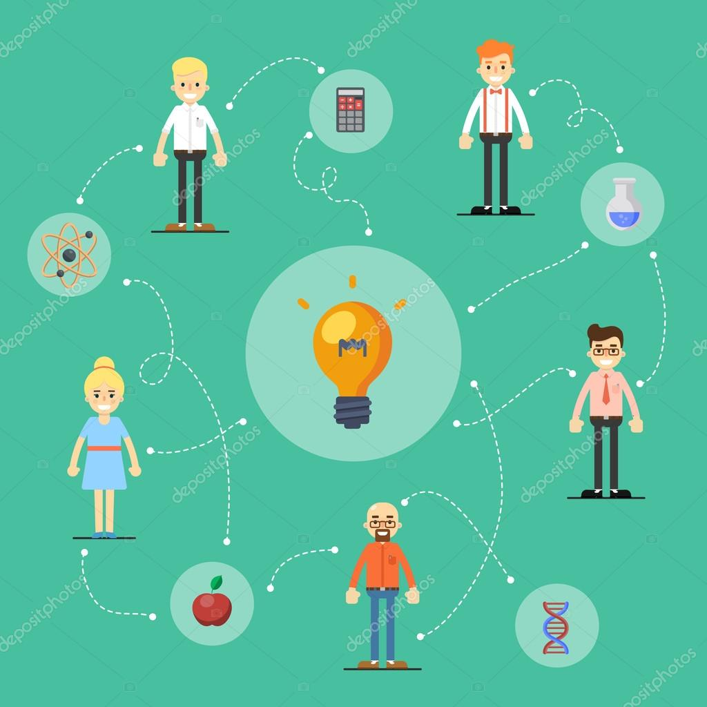 depositphotos_127725212-stock-illustration-social-network-and-teamwork-banner.jpg