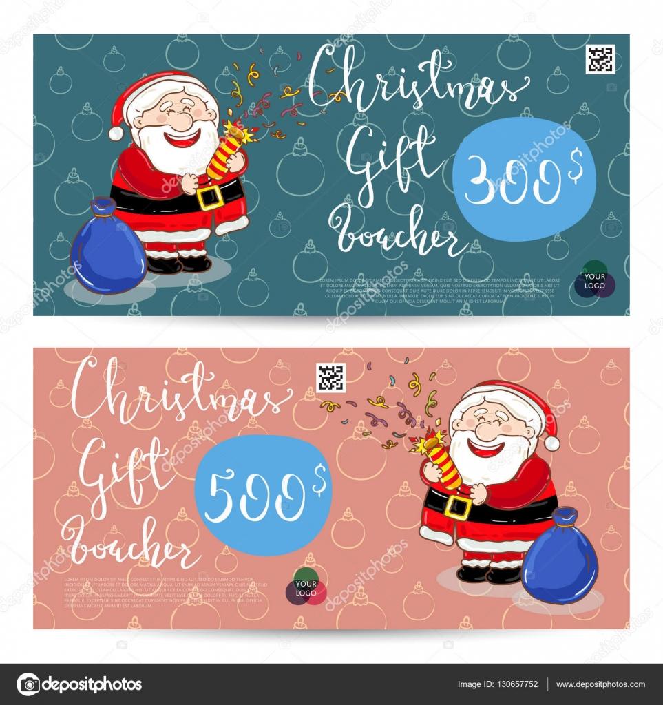 Großzügig Weihnachtsmann Zertifikat Vorlage Zeitgenössisch ...