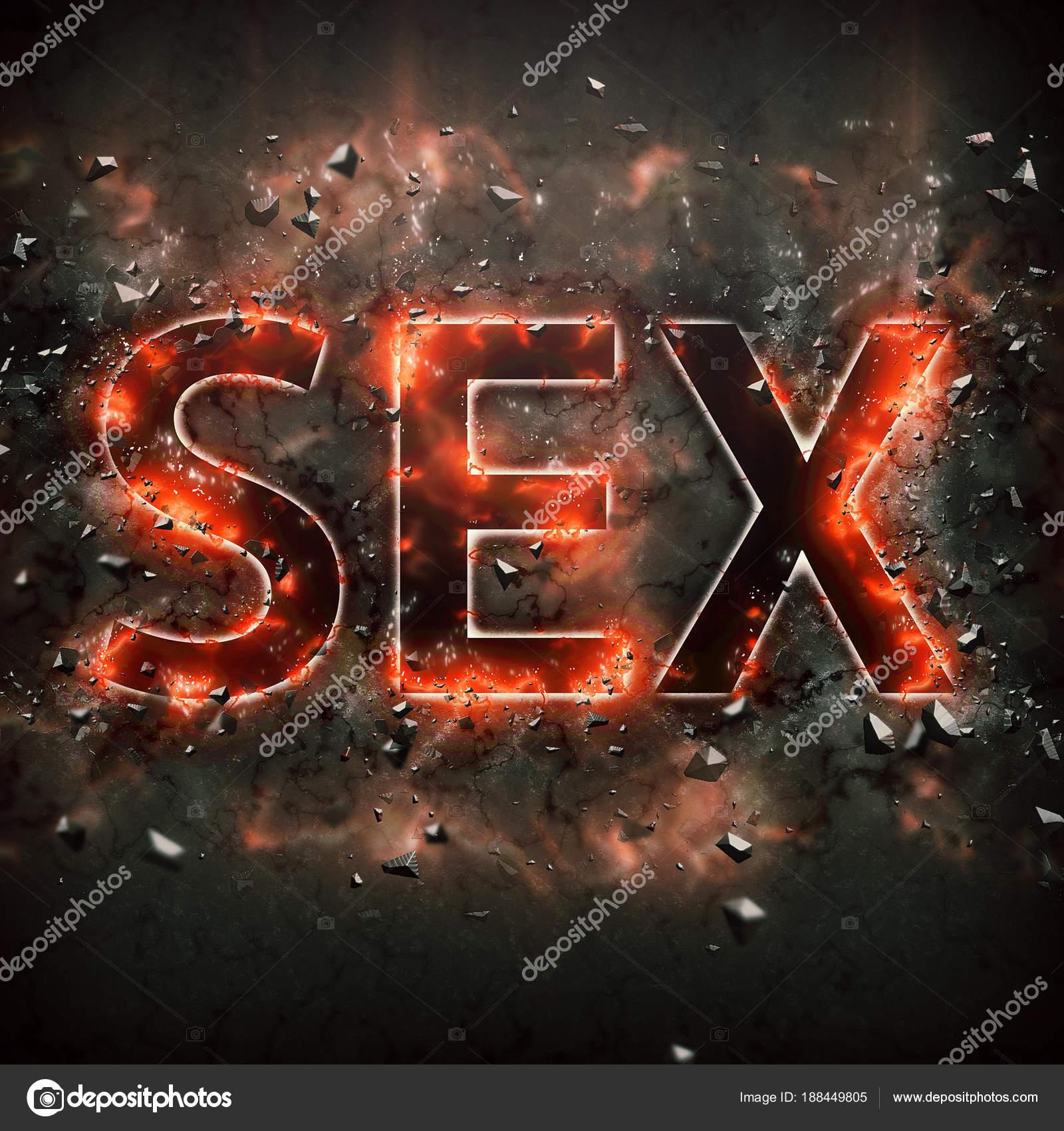 Amatorskie forum nastolatek porno