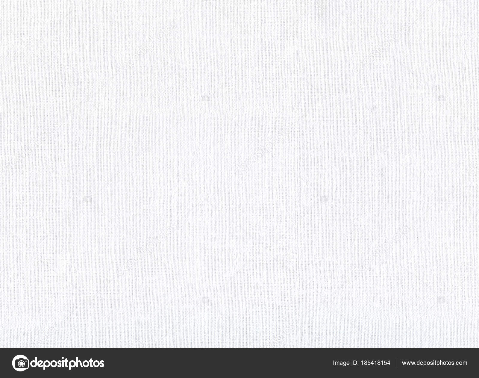 canvas watercolor paper texture or background stock photo xamtiw