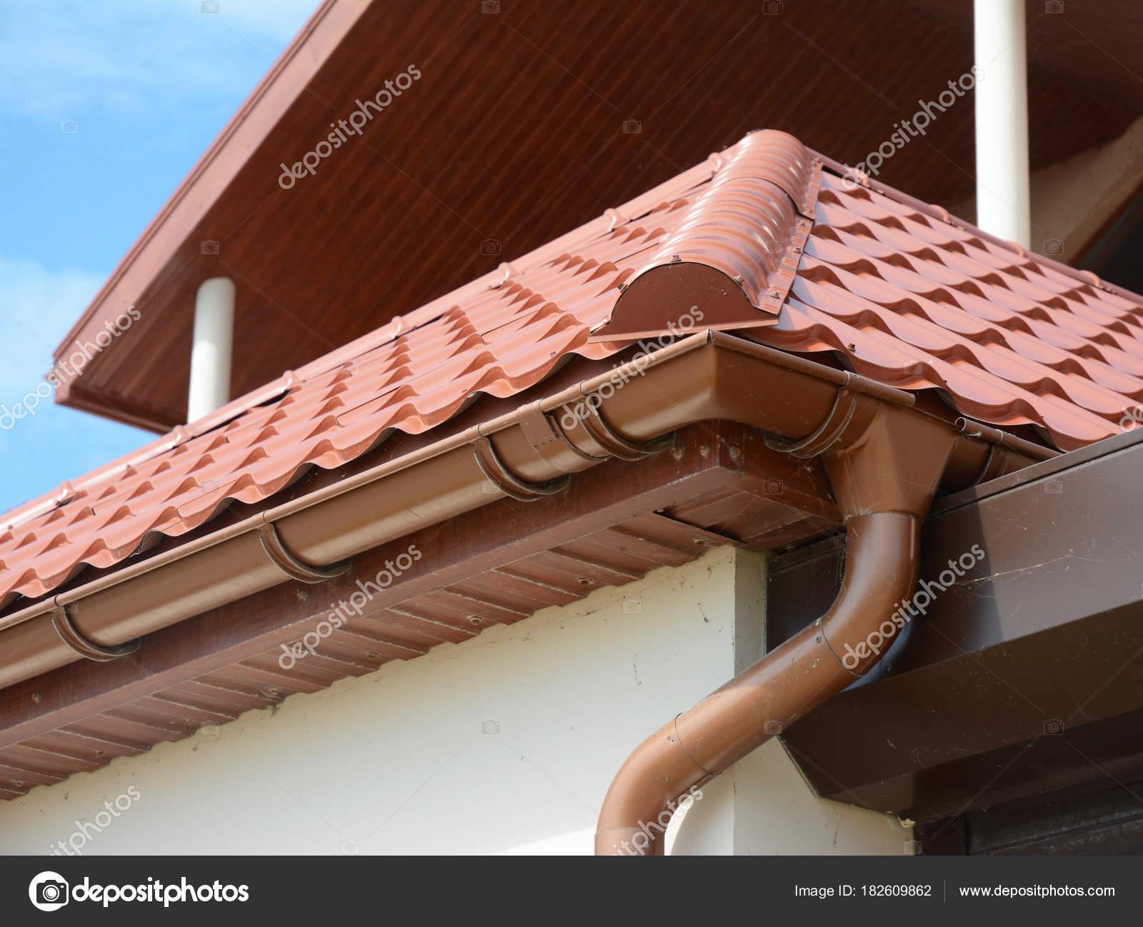 Ingyenes otthoni cső