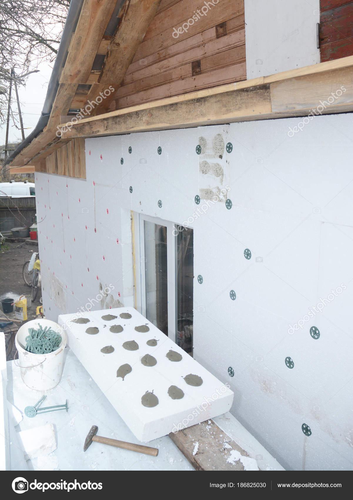 Laminas pared laminas laminas decorativas copenhague for Laminas para paredes interiores