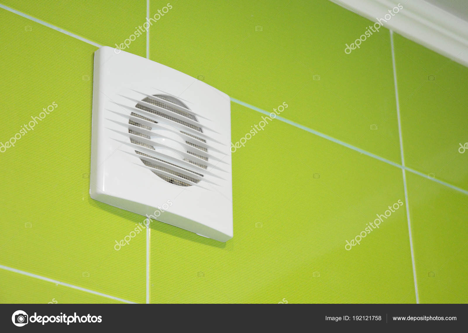 ventilation installation cost digiclubnyc uk bathroom heater org parts fan panasonic vent