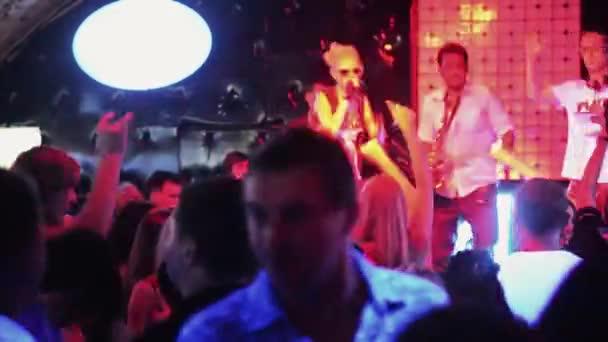 Stage Dj Dancing Video Songs — Minutemanhealthdirect