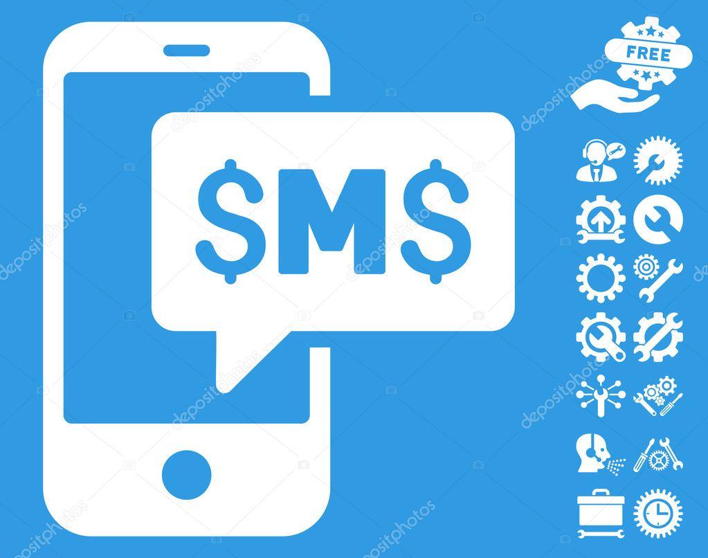 online datování zdarma na mobil všechny nové seznamovací weby