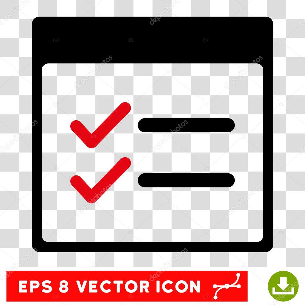 Как получить логотип на прозрачном фоне? Блог о создании лого 3
