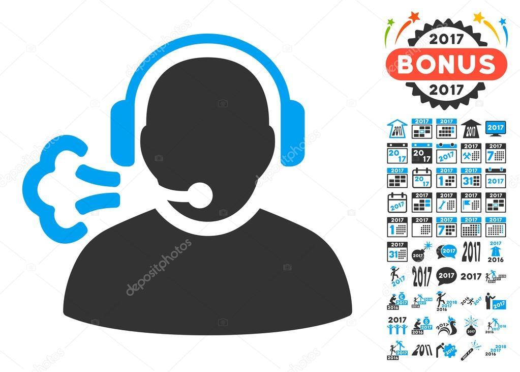 ingyenes telefon társkereső forródrót